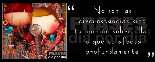 Fuente:http://www.frasesdiapordia.com/