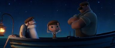 Fuente: Pixar