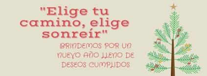 -Elige tu camino, elige sonreír- (1)