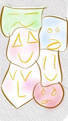 faces-2092070_960_720