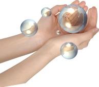 crystal-ball-2554676_960_720