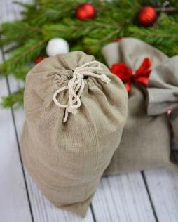 gift-2937882_960_720