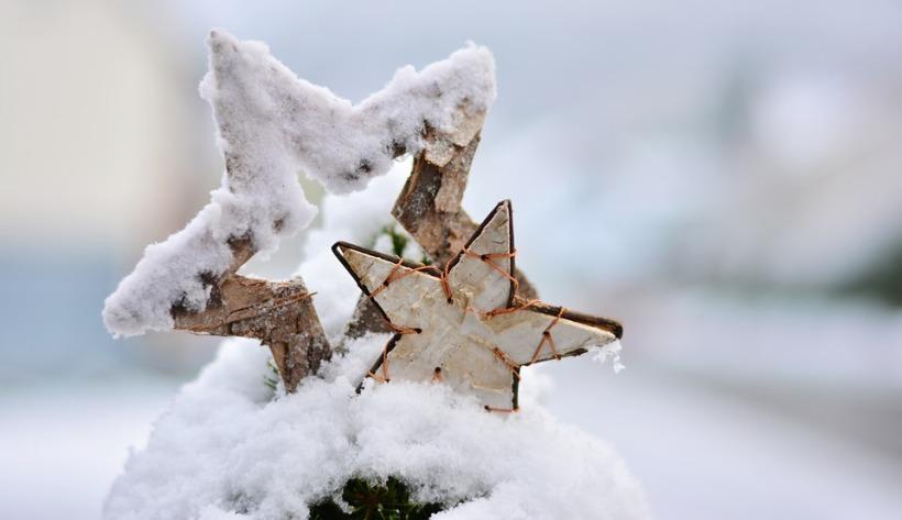 snow-2992534_960_720