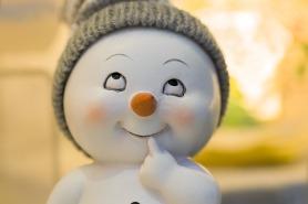 winter-2902582_960_720