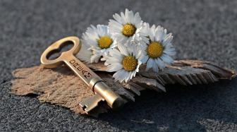 key-3087900_960_720